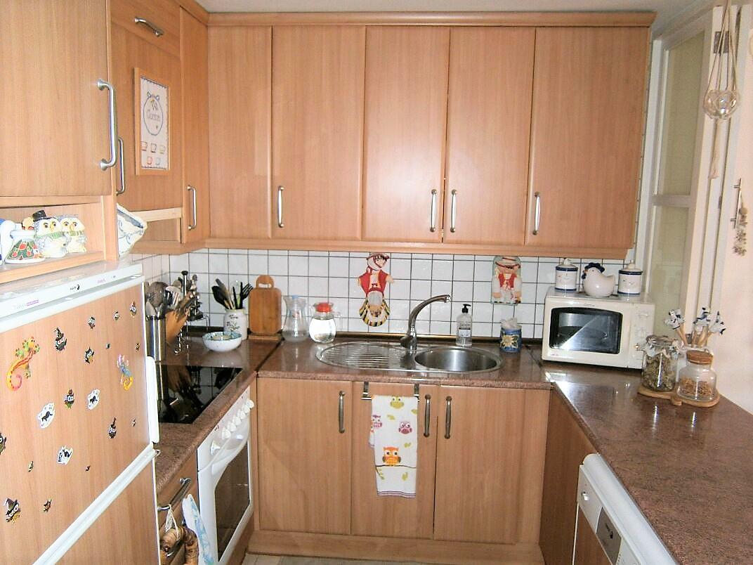 Apartment For Sale In Balcon De Los Gigantes Home Tenerife